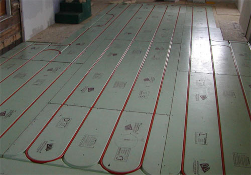 Image Result For Ba T Dehumidifier Systems